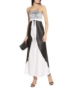 Мерлис | Платье