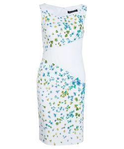 Versace | Платье
