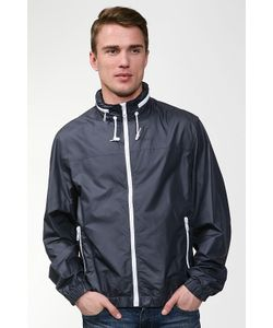 Hamilton | Куртка