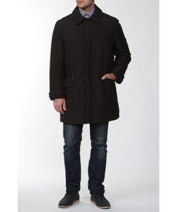 Smalto | Куртка
