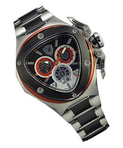 Tonino Lamborghini | Часы Наручные
