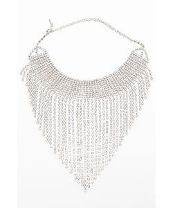 Ann Devine | Шикарное Ожерелье