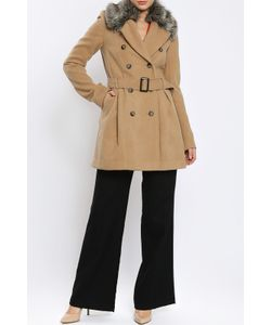 Collezione Di Ines | Пальто