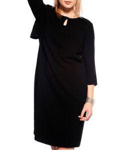 Maxlove | Платье