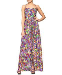 Charmante | Платье Пляжное
