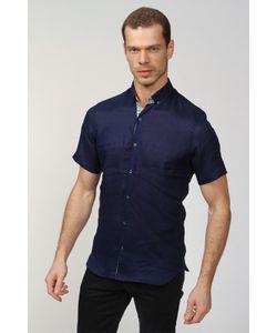 Azzaro | Рубашка