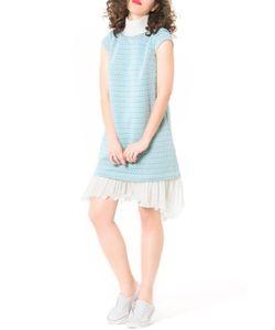 YULIA'SWAY | Платье Plisse