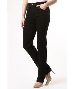 Versace Jeans | Брюки