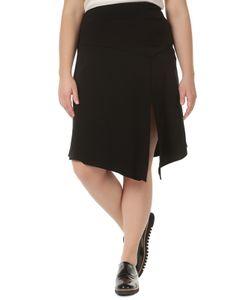 Melisita   Skirt