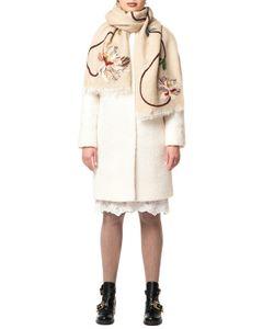 Yukostyle | Пальто