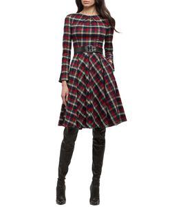 BGL | Платье