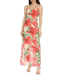 Conver | Платье