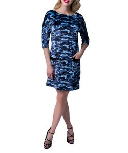 Lelio | Платье