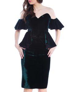 Emma Monti | Платье