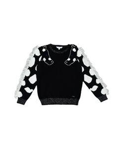 L.M.J | Пуловер