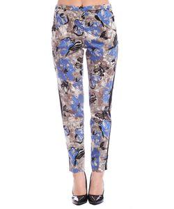 Moda Di Chiara | Trousers