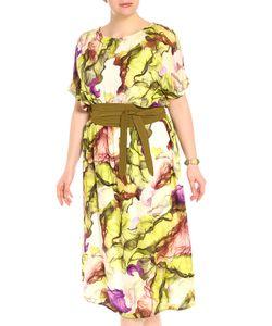 Kaner | Платье