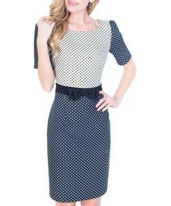Bezko | Платье
