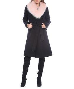 Emma Monti   Пальто