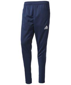 Adidas | Трикотажные Брюки