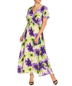 Мадам Т | Платье Мадам Т