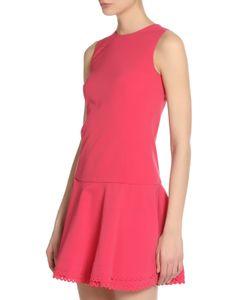 Red Valentino | Платье