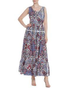 Ainea | Платье