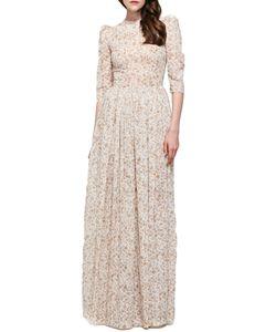 Alex Mazurin | Платье