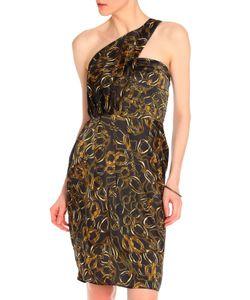 MARIA COCA | Платье