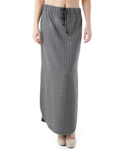 Cristina Gavioli | Skirt