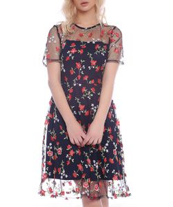 Moda Di Chiara | Dress