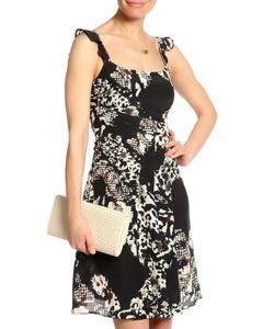 Ter De Caractère | Платье Ter De Carac