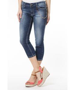 ATOS LOMBARDINI | Jeans
