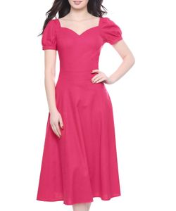 Olivegrey   Платье