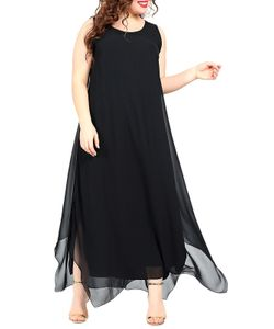 VALERIA FRATTA | Платье