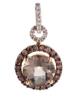 Magic Diamonds | Подвеска