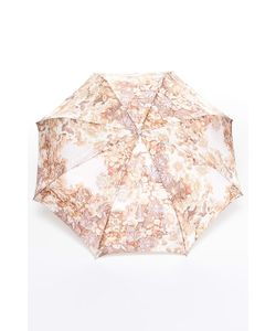 Pasotti | Зонт Складной