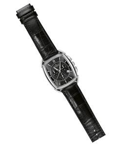 Charmex | Часы