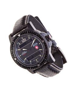 Swiss Military | Часы