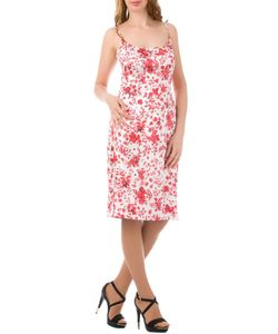 JO'ELLE | Платье