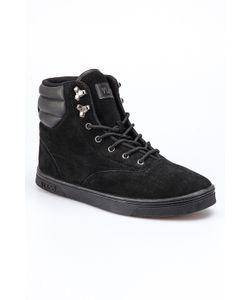VLADO | Ботинки