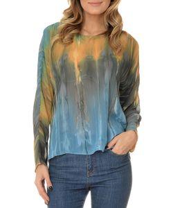 Yaya | Блуза