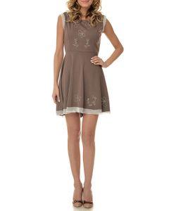 Yaya | Платье