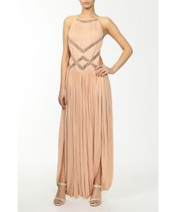 Roberto Cavalli | Платье Вечернее