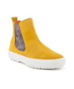 Misu | Ботинки