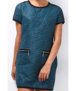 Boutiquen | Платье