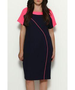 Ludomara fashion | Платье