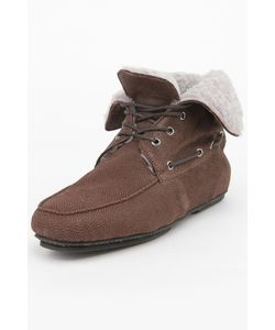 Arfango | Ботинки