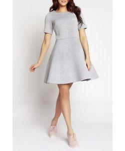 NOMMO | Платье