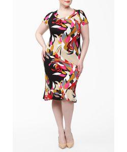 Forus | Платье